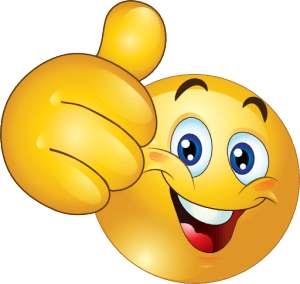 thumbs-up-emoticonthumbs-up-happy-smiley-emoticon-clipart-i2clipart---royalty-free-qnn8xqdd